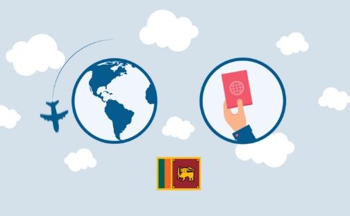 Miniatuur video met uitleg over het visum